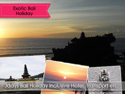 EXOTIC_BALI_HOLIDAY_(3D2N)