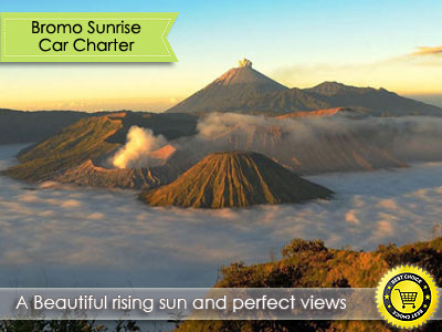 BROMO_SUNRISE_-_CAR_CHARTER_2_DAYS