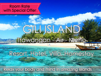 GILI_ISLANDS_-_HOTELS_&_VILLAS_PRICE_LIST