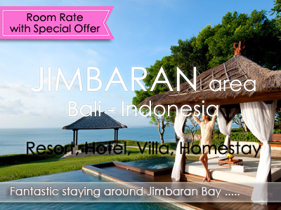 JIMBARAN,_BALI_-_HOTELS_&_VILLAS_PRICE_LIST