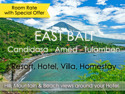 EAST_BALI_-_HOTELS_&_VILLAS_PRICE_LIST