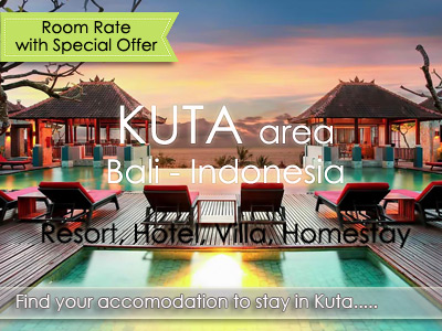 KUTA,_BALI_-_HOTELS_&_VILLAS_PRICE_LIST