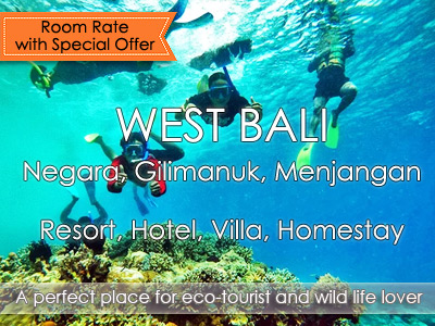 WEST_BALI_-_HOTELS_&_VILLAS_PRICE_LIST